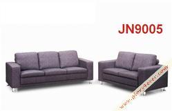 JN9005